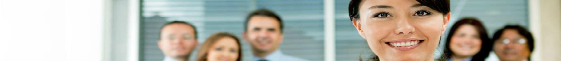 Omni Davis Insurance - About Us