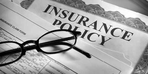 Omni Davis Insurance Claims