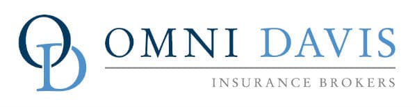 Business and Private Individual Insurance